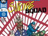 Suicide Squad Vol 5 36