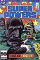 Super Powers Vol 2 3
