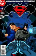 Superman Batman Vol 1 20 001