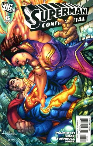 File:Superman Confidential Vol 1 6.jpg