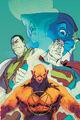 Superman Shazam First Thunder Vol 1 3 Textless.jpg