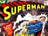 Superman Vol 1 323