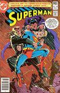 Superman v.1 344