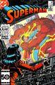 Superman v.1 409