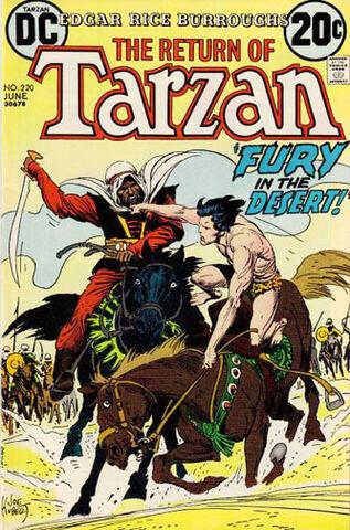 File:Tarzan Vol 1 220.jpg