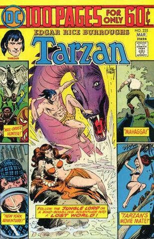 File:Tarzan Vol 1 235.jpg