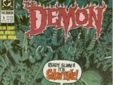 The Demon Vol 3 5