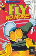 The Fly Vol 1 16