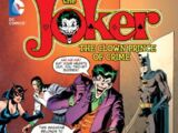 The Joker: The Clown Prince of Crime (Collected)