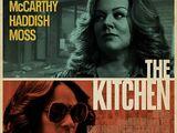The Kitchen (Movie)