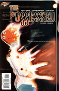 The Possessed Vol 1 6