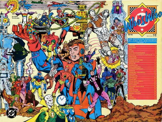 File:Who's Who The Definitive Directory of the DC Universe Vol 1 5 Wraparound.jpg