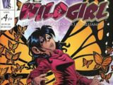 Wild Girl Vol 1 4