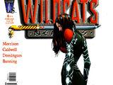 Wildcats: Nemesis Vol 1 4