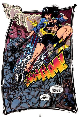 File:Wonder Woman 0152.jpg