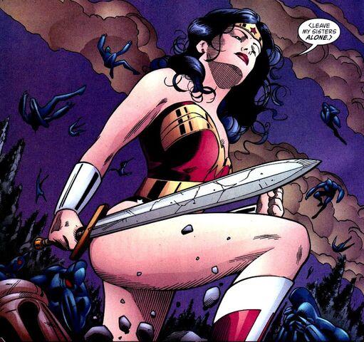 File:Wonder Woman 0230.jpg