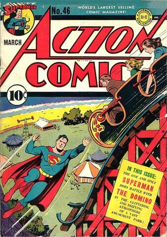 File:Action Comics 046.jpg