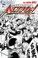 Action Comics Vol 2 3 Colorless.jpg