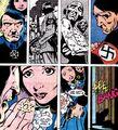 Adolf Hitler Bedlam Clone 0002.jpg