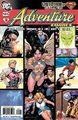 Adventure Comics Vol 2 8B.jpg