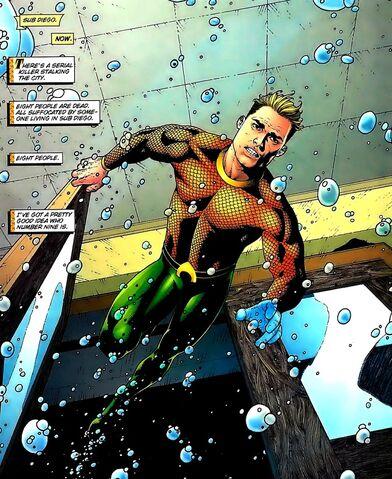 File:Aquaman 0046.jpg