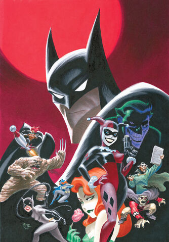 File:Batman Adventures Dangerous Dames and Demons Textless.jpg