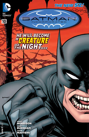 File:Batman Incorporated Vol 2 10.jpg