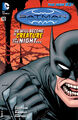 Batman Incorporated Vol 2 10
