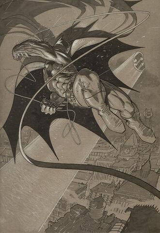 File:Batman Vol 1 655 Textless Variant.jpg