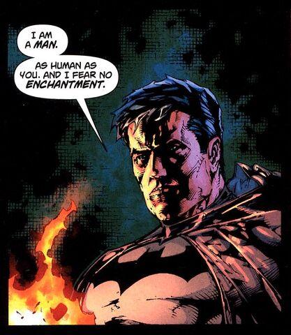 File:Bruce Wayne 059.jpg