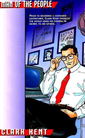 File:Clark Kent 036.jpg