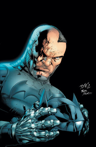 File:DC Universe Online Legends Vol 1 7 Textless.jpg