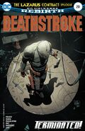Deathstroke Vol 4 20