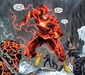 Flash 0047