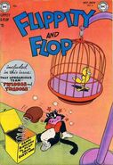 Flippity and Flop Vol 1 6
