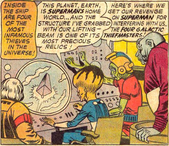 File:Four Galactic Thiefmasters 001.jpg