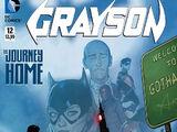 Grayson Vol 1 12