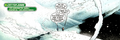 Thumbnail for version as of 13:02, May 6, 2011