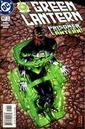 Green Lantern Vol 3 147