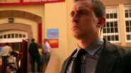 Greg Arkin (Smallville)