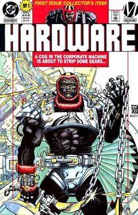 Hardware 1