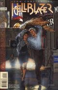 Hellblazer Vol 1 82
