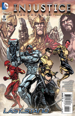 File:Injustice Gods Among Us Year Four Vol 1 11.jpg