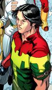 Jo Nah Smallville 001