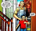 Jonathan Kent Last Family of Krypton 001