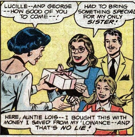 File:Lucille Lane Earth-Two 001.jpg