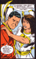 Mary Marvel 015