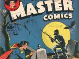 Master Comics Vol 1 133