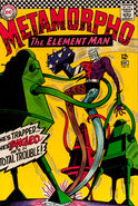 Metamorpho Vol 1 9