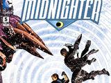 Midnighter Vol 2 5